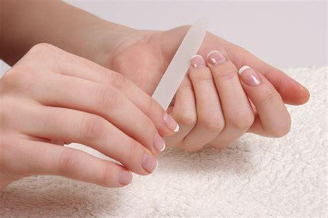 nail file original glass nail files glanet glass nail files producer