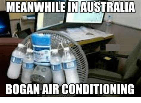 Air Conditioning Meme - search air conditioning memes on me me