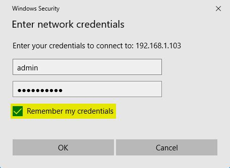 reset windows password cache clear cached credentials windows 10 password recovery