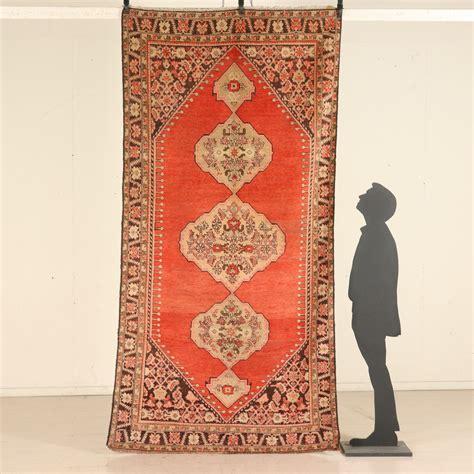 tappeto antico tappeto gharabagh antico caucaso tappeti