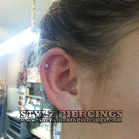 tattoo parlor ear piercing price cheap price ear piercing sacramento