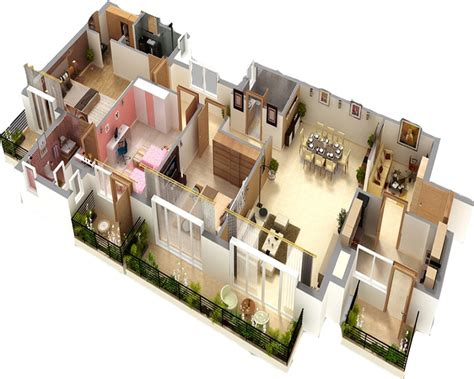 reddit 3d floor plans create a floor plan for your 3d from 2d for 15 seoclerks