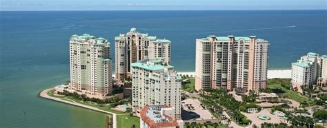 prices spiking on marco island