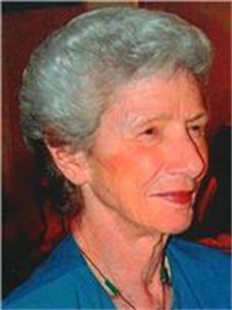obituary zachary la the advocate