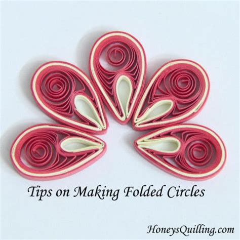 quilling origami tutorial 25 best ideas about quilling flowers tutorial on