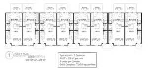 Kennel Floor Plans Houzz Free Plans Houses Joy Studio Design Gallery Best
