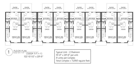 dog kennel floor plans houzz free plans houses joy studio design gallery best