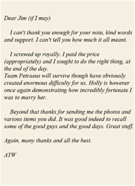 thank you for letter salary hike thanks quotes quotesgram 1642