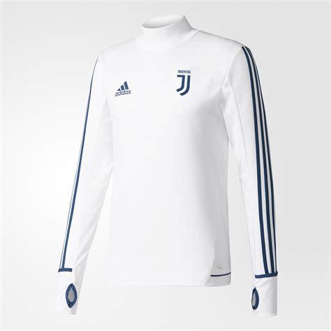 Sweater Juventus juventus sweater voetbalshirts