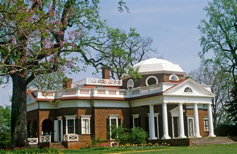10 homes that changed america 10 homes that changed america pbs series