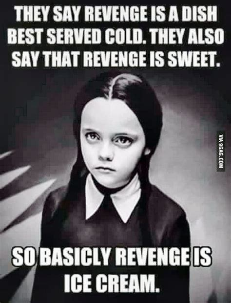 Wednesday Memes Dirty - 25 best ideas about wednesday addams on pinterest
