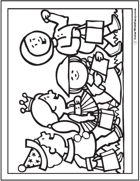 coloring pages of halloween costumes 72 halloween printable coloring pages customizable pdf