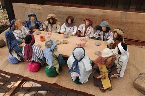 biblische figuren namen m 228 nner biblische erz 228 hlfiguren
