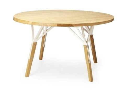 tavoli rotondi pieghevoli tavolo rotondo tavoli
