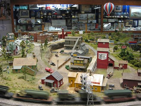 ho layout guide tips for ho scale train layouts small n scale train layout