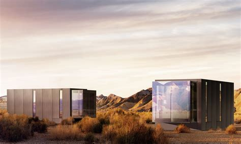 Small Homes You Can Move Tinyhomes Kasita Is The Micro House You Can Move