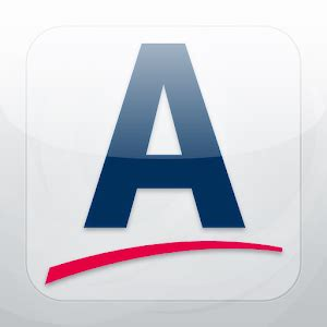 Sho Mobil Amway amway europe and russia android apps on play