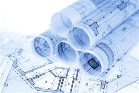 design blueprint get large format blueprints and building plans at postnet