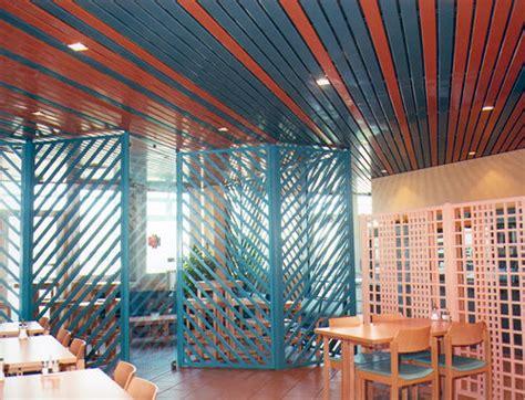 Luxalon Faux Plafond by Bienvenue Sur Le Site De L Entreprise Lef 233 Bure