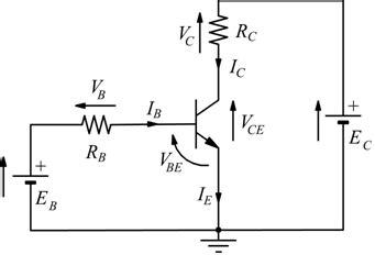 transistor bjt npn funzionamento transistor bjt npn funzionamento 28 images ksp42 381876 pdf datasheet ic on line impiegato