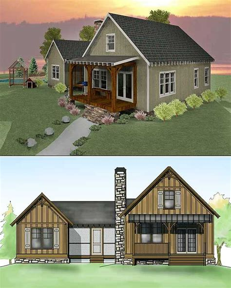 dogtrot house plan how to find dogtrot house plans