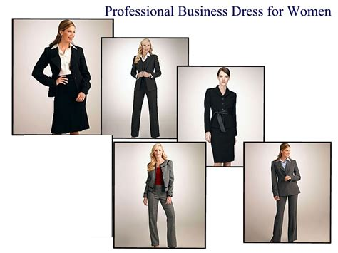 how to dress professionally overweight young woman business professional attire for young women quotes