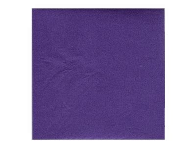 printable origami paper solid colors 6 inch purple origami paper