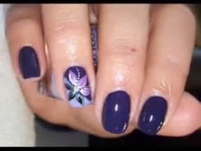cute nail styles the dainty cute easy nail designs cute and simple nail art designs youtube