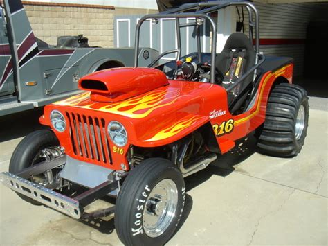 sand jeep for sale complete sand drag willys jeep for sale in rancho