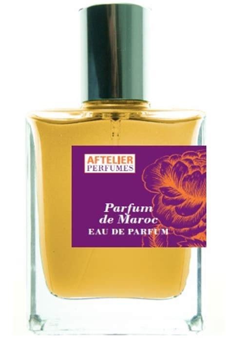 Parfum Casablanca Femme parfum de maroc aftelier parfum un parfum pour homme et
