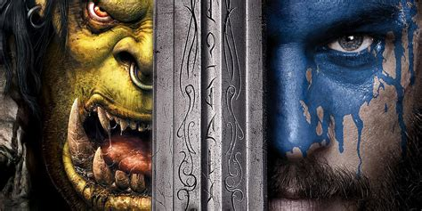 film online warcraft blizzard may offer wow for free to those who see the