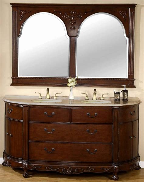 Bathroom Vanity 72 Inch 72 Inch And Vanities Sink Vanities Bathroom Vanity Furniture