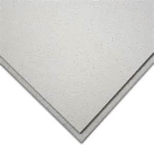 armstrong dune ceiling tile потолочная плита армстронг дюна плюс quot dune plus quot tegular