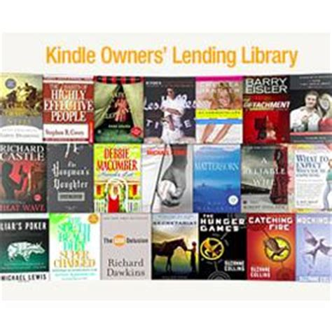 amazon books phone number free telephone number service virgo monthly horoscope january 2013 books on kindle lending library