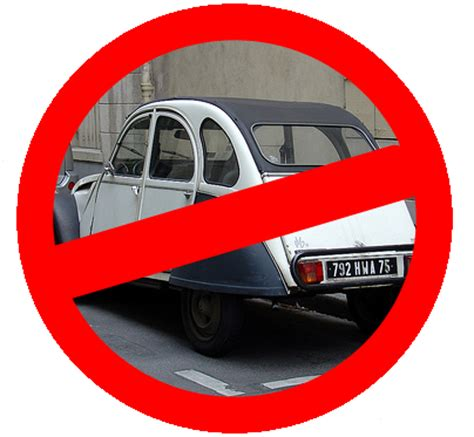 road ban new year 2014 malaysia classic cars banned from streets