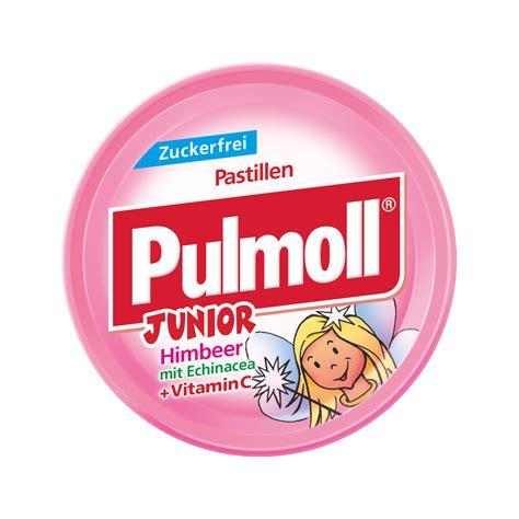Sale Permen Impact Mints Sugar Free pulmoll the original sugar free pulmoll
