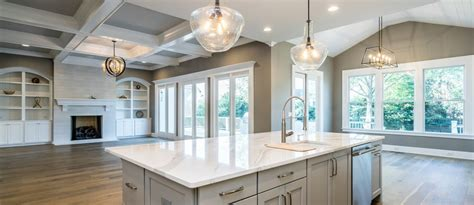 design house kitchen and bath raleigh nc the latest kitchen and bathroom trends new homes ideas