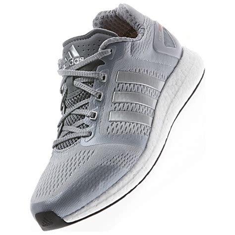 adidas rocket boost adidas climachill rocket boost available now weartesters