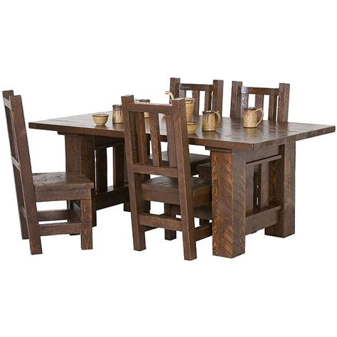 barn wood dining room table plans 187 woodworktips pdf diy barnwood dining table plans download antique