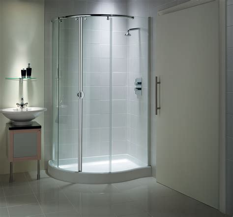 shower rooms bespoke wet rooms shower room accessories shower