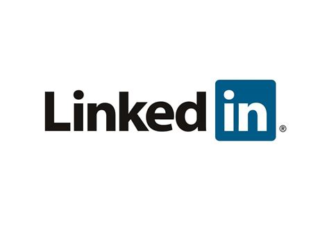 linkedin acquires social crm company connected