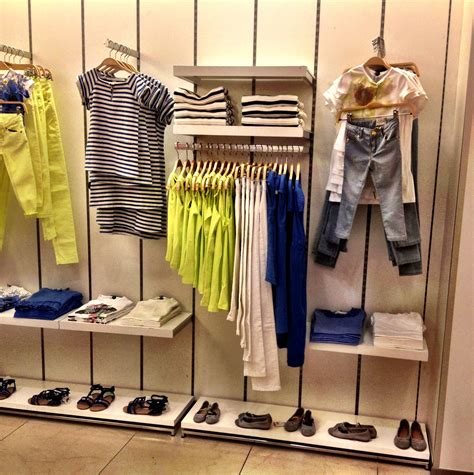 zara and products on pinterest more of zara kids basingstoke such good merchandising