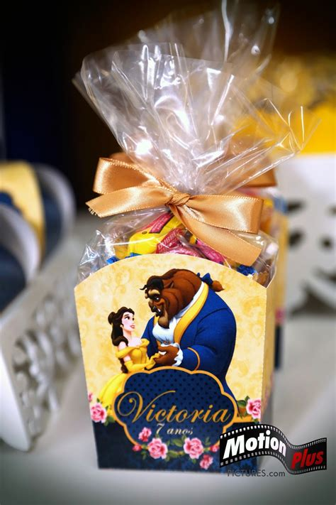 Beauty And The Beast Home Decor by Motion Plus Pictures Quot The Beauty And The Beast Quot Themed