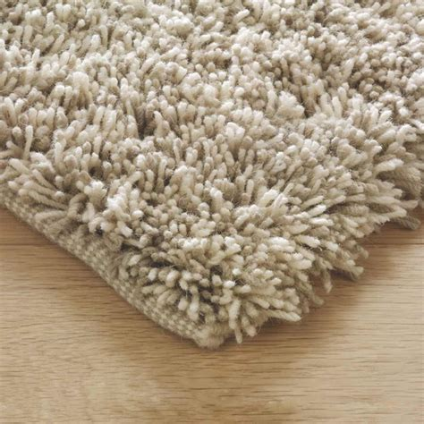 rugs for buying guide rugs