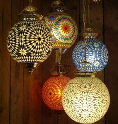 meubels schilderstraat rotterdam 1000 images about thema marokko on pinterest morocco