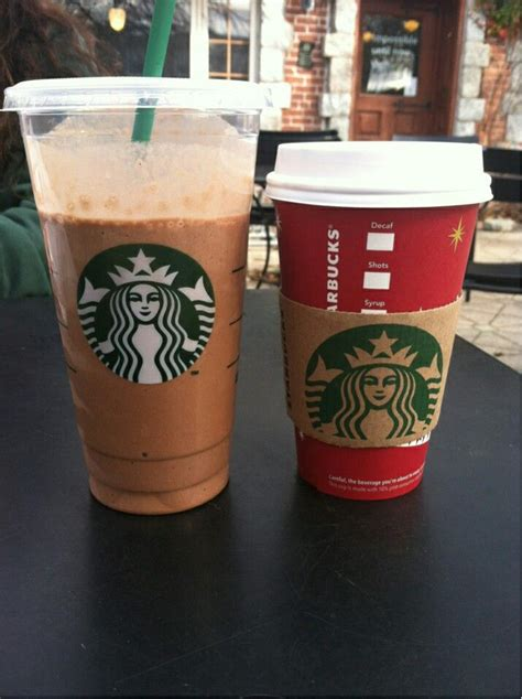 Mmmmmmm Starbucks 1 From The You Are A Photo Pool 33 best images about starbucks on l wren