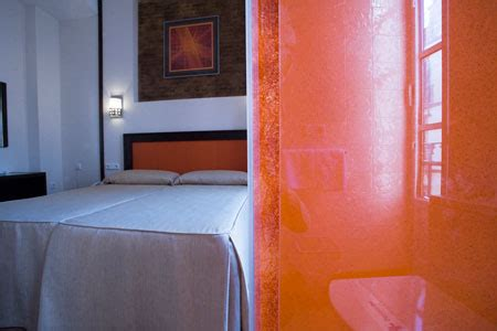 lola s room hotel do 241 a lola rooms