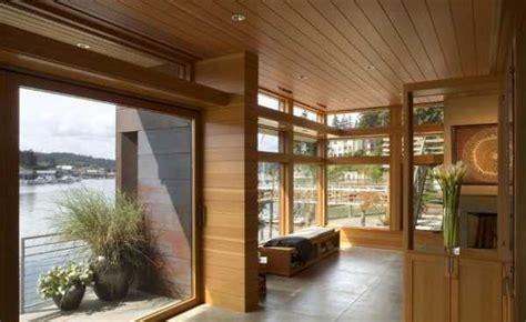 interior design windows eco friendly wood window designs vs contemporary plastic