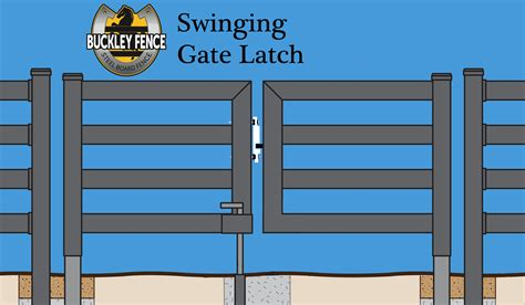 swinging on the gate swinging on a gate 28 images plans to build how to