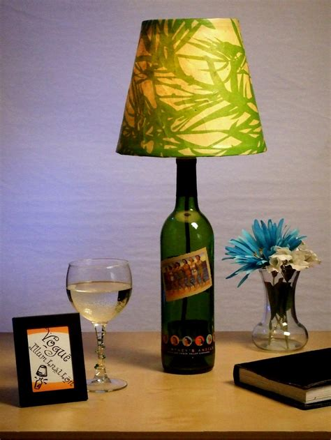 how to make a wine bottle l 12 ways to make a wine bottle l guide patterns